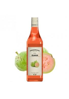 Sirop Goyave ODK Orsa Drink