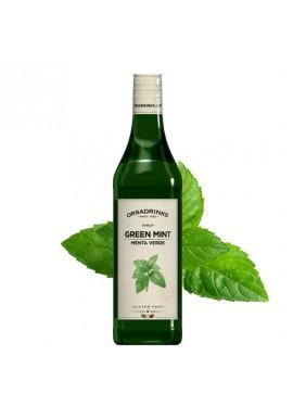Sirop Menthe Verte ODK Orsa Drink