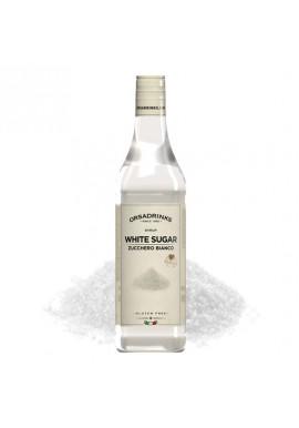 Sciroppo Zucchero Bianco ODK Orsa Drink