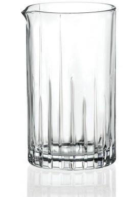 Mixing Glass - Verre à mélange Combo