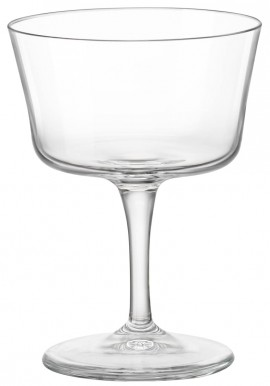 Fizz 22cl (paq. 6ps) Coupe à Cocktail