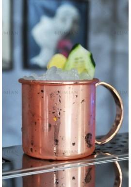 Moscow mule Mug/Tasses Lumian