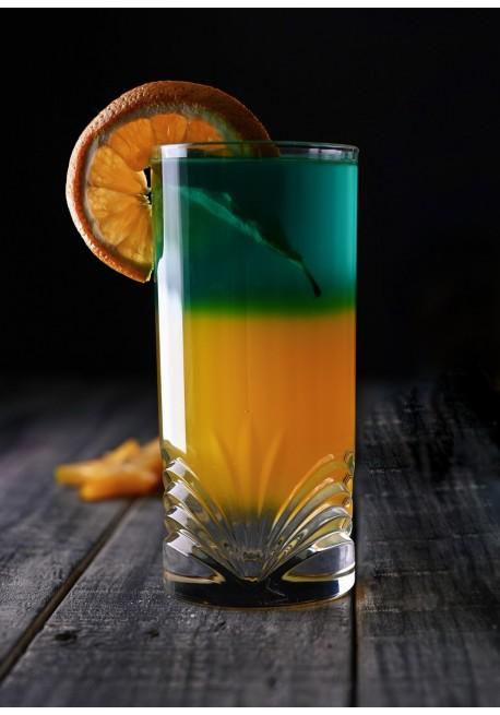 Royal __cl (conf. 6pz) Bicchiere Tumbler