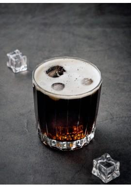 Mixology (paq. 6ps) Verre à Whisky