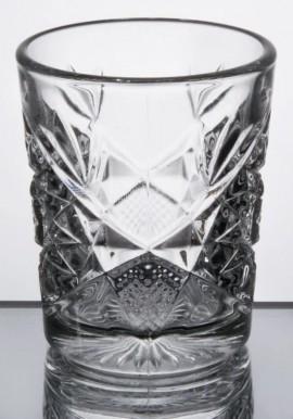 Hobstar 6cl (paq. 24ps) Shot