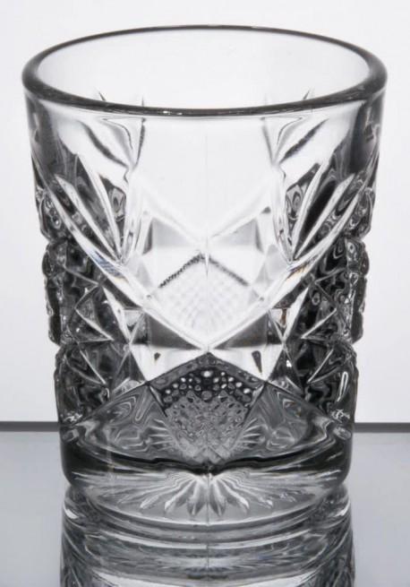 Hobstar 6cl (conf. 12pz) Shot