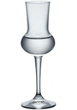 Grappa 9,5cl (paq. 6ps) Verre à Liqueur