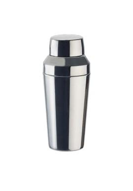 Coffee Shaker 3 Pièces Acier Inox 50 cl