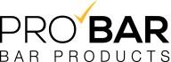 Logo ProBar
